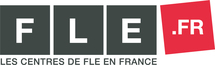 LOGO_Fle.Fr